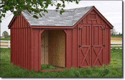 1000 Images About Sheep Sheds On Pinterest Sheds Small
