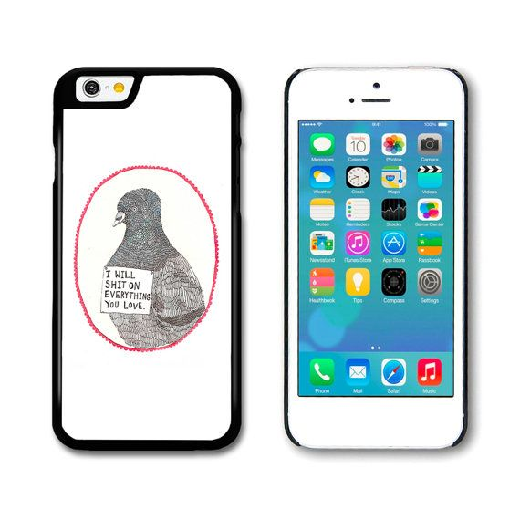 Penguin Book Phone Cover ~ Best book and cover judged images on pinterest