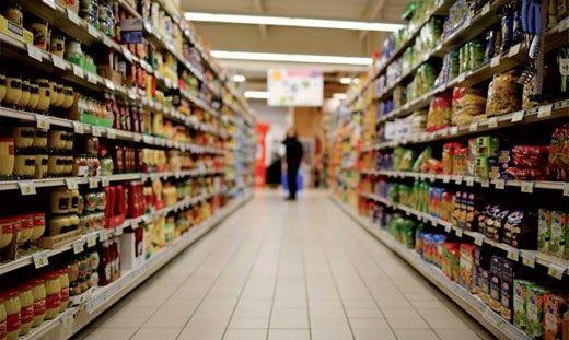Consumismo: entre la felicidad y la distorsión