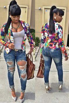 17 Best ideas about Black Girl Swag on Pinterest | Black girl ...