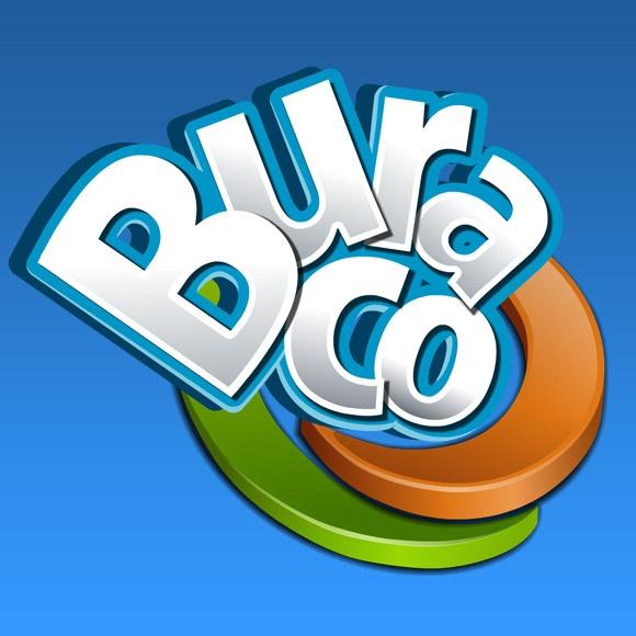 O jogo de buraco online pode ser praticado em 3 versões: Aberto, Fechado e STBL. Um passatempo tradicional e popular, que reúne todas as gerações da família brasileira - Jogue agora: é grátis http://www.jogatina.com/buraco-online.html