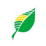 Sitio Web E Conservación Medellin por www.parce.com.co - Parce Soluciones Web