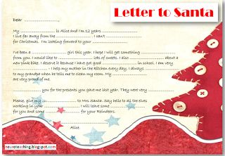 http://neuroteaching.blogspot.com/2016/12/7-kahootowy-letter-to-santa.html