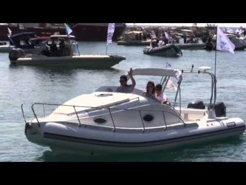 MOFS ALONISSOS 2015 1st official video 12 min - ΕΙΣΟΔΟΣ ΣΤΟ ΠΑΤΗΤΗΡΙ ΠΡΩ...