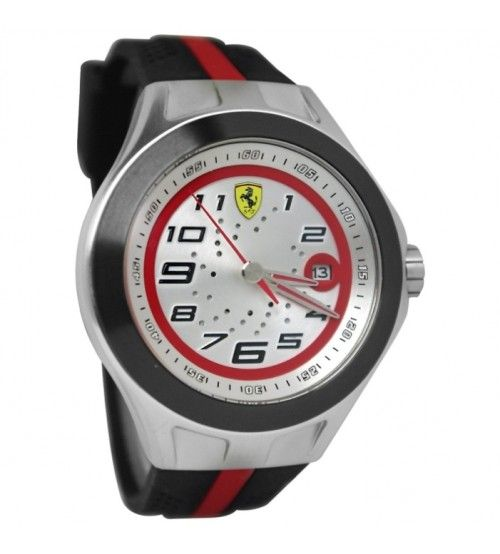 #original Ferrari watches @ discount prices