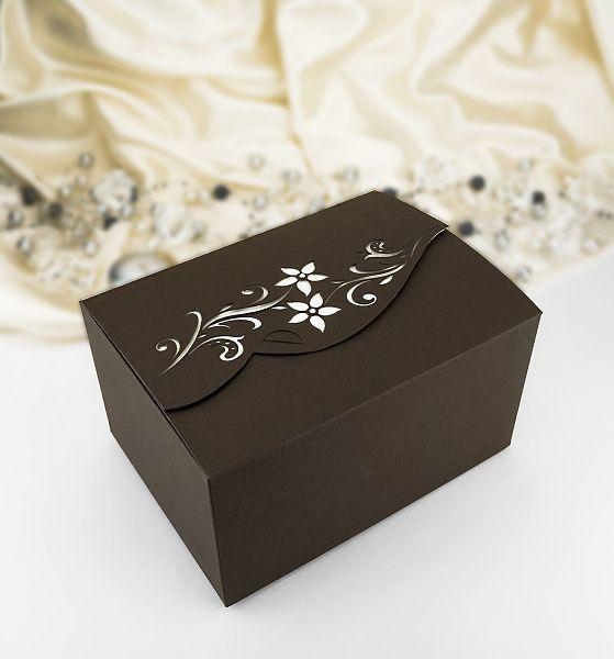 Krabička na výslužku - K712