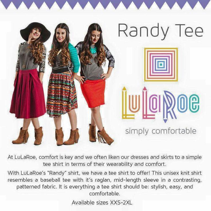 17 Best Images About Lularoe On Pinterest Shops Shopping And Lularoe Prices