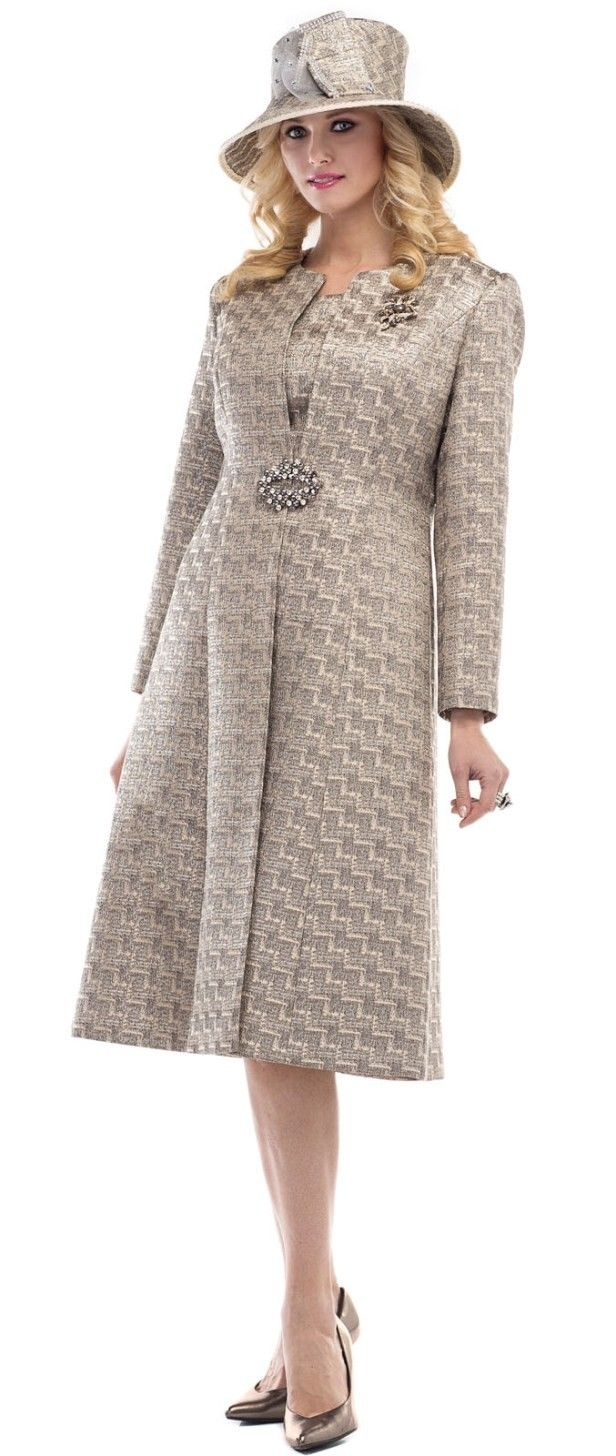 Maxi dresses size 24 26 sweater