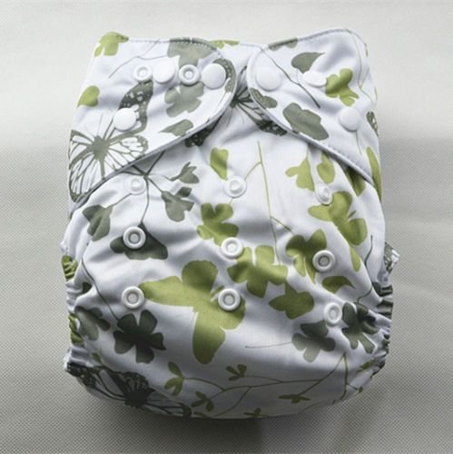 New-Waterproof-Reusable-Baby-Girl-Modern-Cloth-Nappies-MCN-Diaper-Nappy