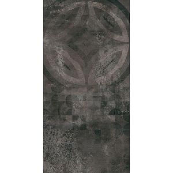 geraumiges terrassenplatten starke bestmögliche images der ccaebdebdac