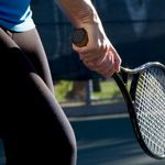 4 Tennis Grips Every Player Should Know