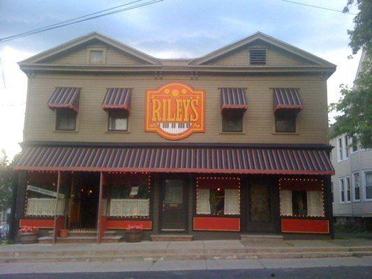 Syracuse ny porn