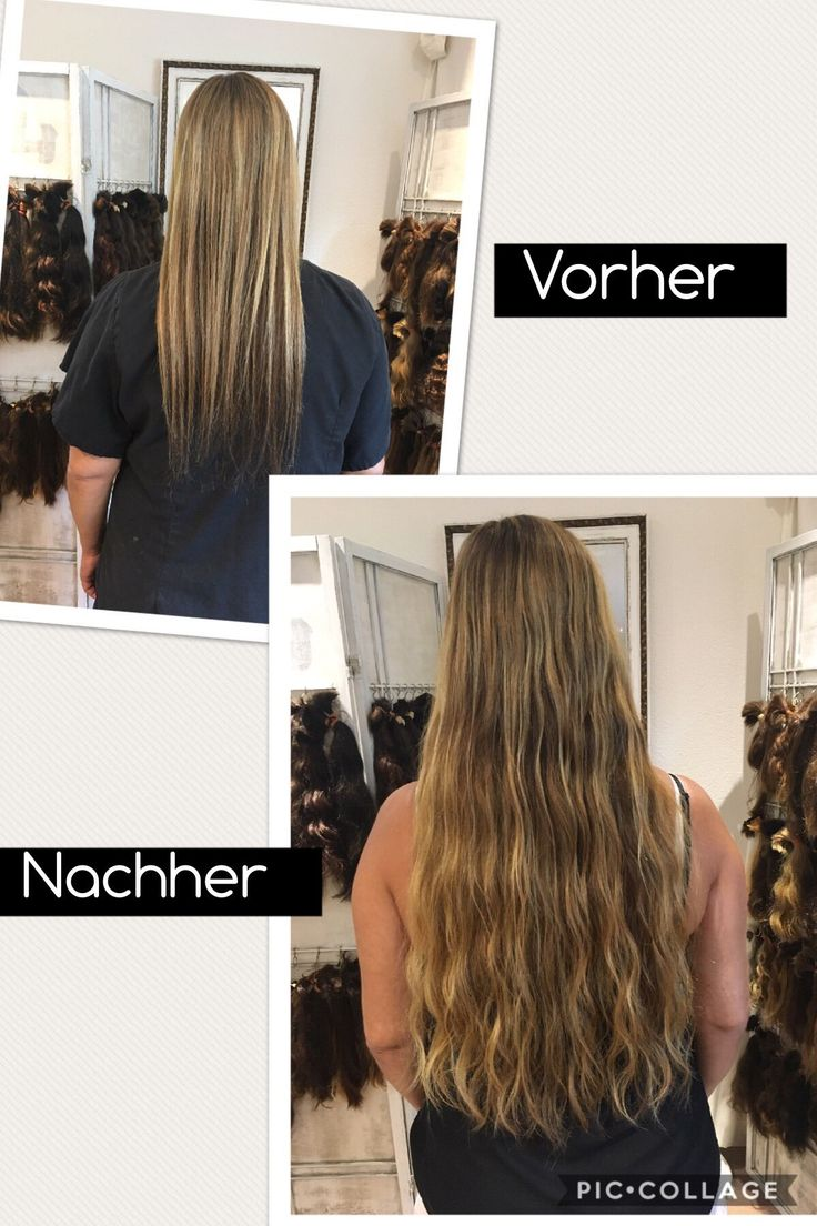 """Cindys Hair Boutique on Twitter: """"#Haarverlängerung #hairstyle #hair #hairstyle https://t.co/ToLbFNpDfF"""""""