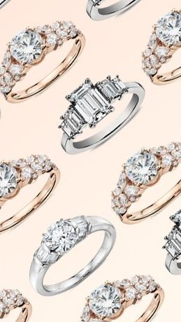 once and for all how much should an engagement ring cost - How Much Should A Wedding Ring Cost