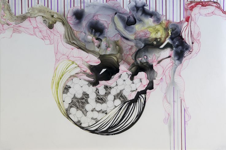 Cosmological Formation, series I, XII