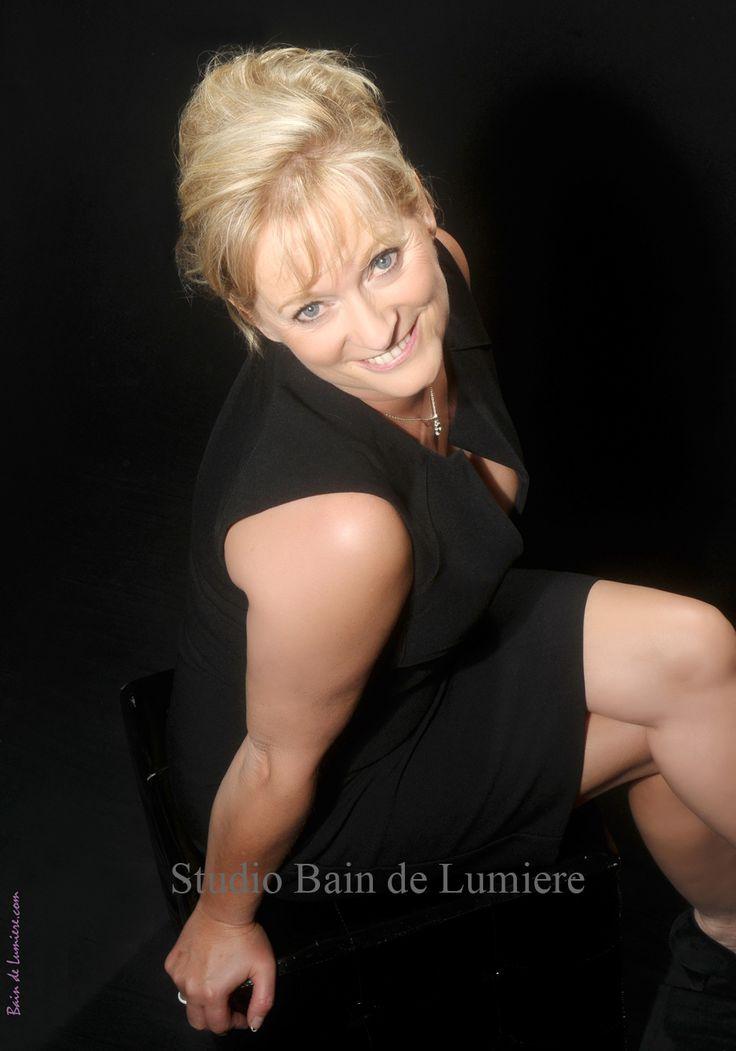 http://www.cadeau-pour-femme.com/2016/10/cadeau-insolite-femme-50-ans.html