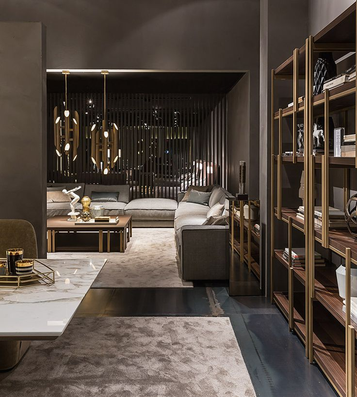 Best 25 modern condo decorating ideas on pinterest for Minimalist condo interior
