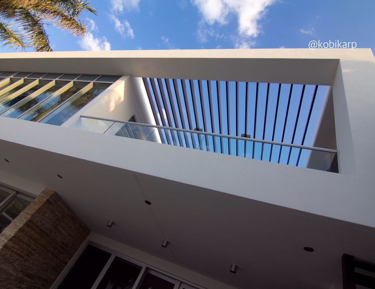 details of a private residence designed by kobikarp architecture design architecture designdream homes. beautiful ideas. Home Design Ideas