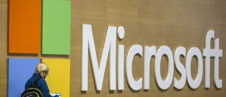 Tech giant Microsoft announced Wednesday that it will be laying off approximately 7,800 employees worldwide, bringing a denunciation from a federal lawmaker who says the firings expose the company's c