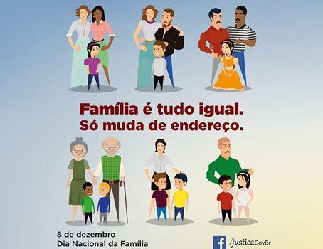 08 de dezembro-Frase-Dia da Família (5)