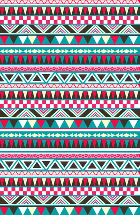 aztec pattern hd wallpaper - photo #15