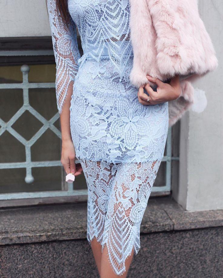 #девочкитакиедевочки #girlsparty #womenslook #stylishlife #stylishgirl #streetstyle #fashionweek #fashionlovers #кружевнойкостюм #кружево #кружевнаяюбка #кружевнойтоп #топизкружева #фотосессия #модель #modeling #tskirt #stylist #модныйблогер #fashionbloger #bloger #блогер #fashiondetails #details #detailsofthelook