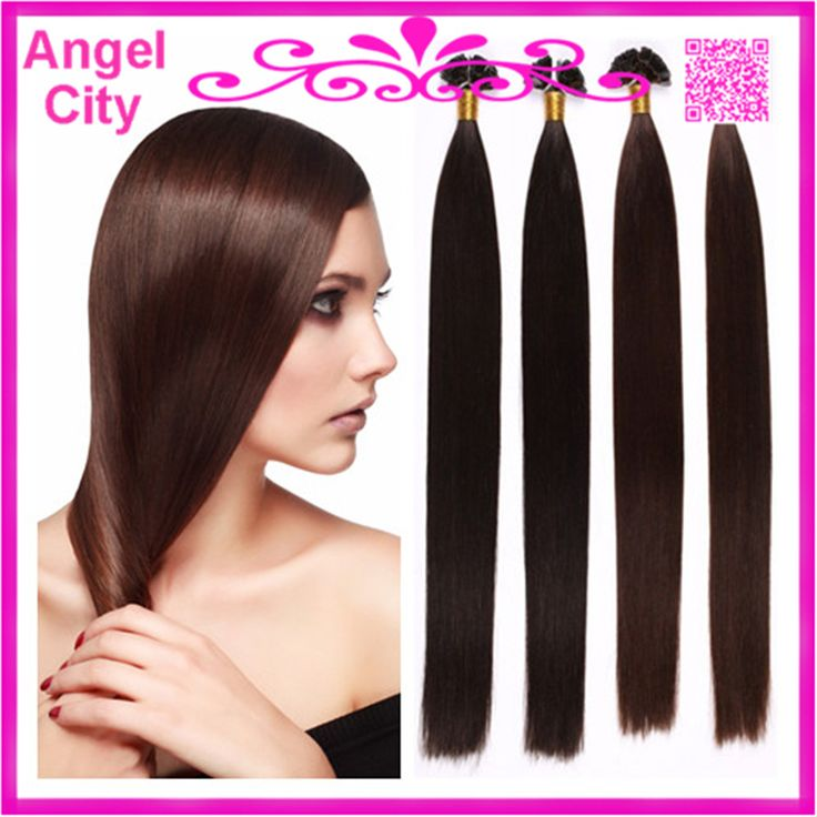 520 best hair big promotion images on pinterest hair weaves find more fusion hair extensions information about cheap remy keratin flat tip hair extensions prebonded fusion pmusecretfo Image collections