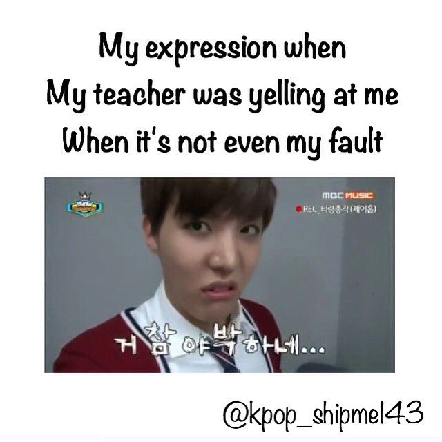 Funny Meme Kpop Bts And Exodus : Best images about all of kpop on pinterest suho