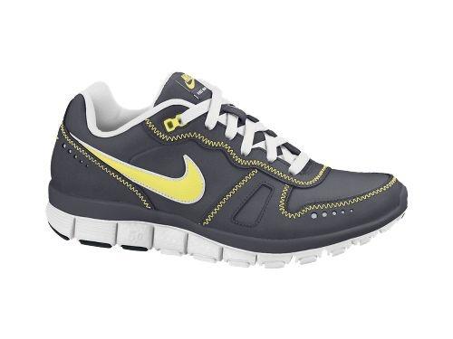 Nike Shoes Showroom In Delhi