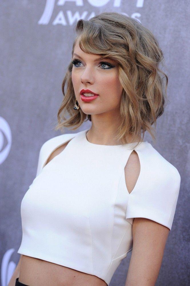 Taylor swift dating matt bouldin