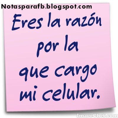 http://notasparafb.blogspot.com.ar/