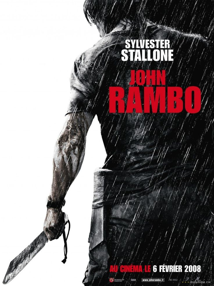 J.RAMBO.D_3_FIN LE PEUPLE BIRMAN***********