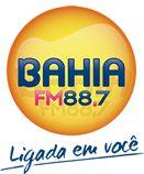 Se Veveta falou tá falado, papai! A ideia é colar na #BahiaFM que aqui tem o sol, tem O Farol e não tem tempo ruim!   88,7 |  App: Bahia FM |   http://www.radiobahiafm.com.br/