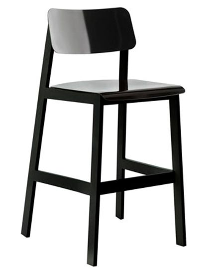 Best furn stools images on pinterest benches step