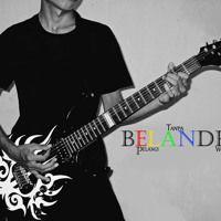 Pelangi Tanpa Warna by Belandry on SoundCloud