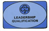 This qualification supports you to lead Rainbows, Brownies, Guides or Senior Section units. You need to be over 16 to start work on the qualification, although you can't become a Leader until you are 18.  As a Unit Leader you learn and develop skills on the job and through formal and informal training sessions. You are also supported by a Mentor, who will be an experienced Leader.