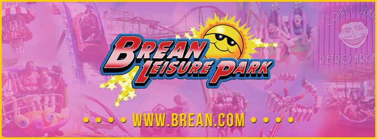 Brean Leisure Park, Brean Sands, Burham-on-Sea information and weather forecast. Includes a 15 day weather forecast, pictures and contact information.