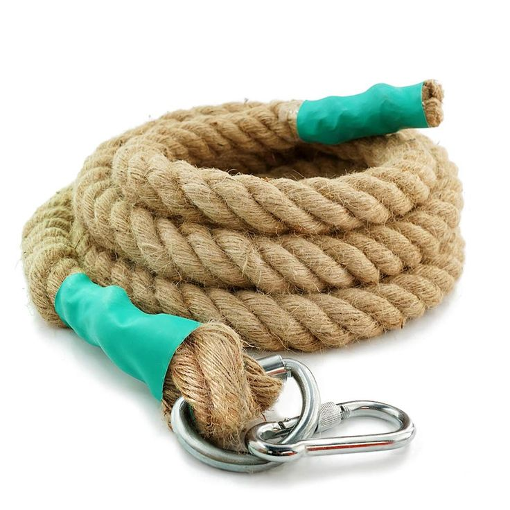Aoneky Gym Climbing Ropes See The Photo Link Even More Details This Is An Affiliate Link Climbingrope Cord Climbing Rope Gym Climbing Rope Gym Rope