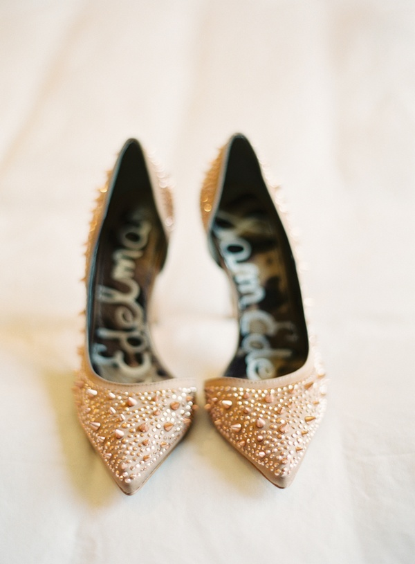 Shoes. Sam Edelman. Pretty sure I need these shoes.