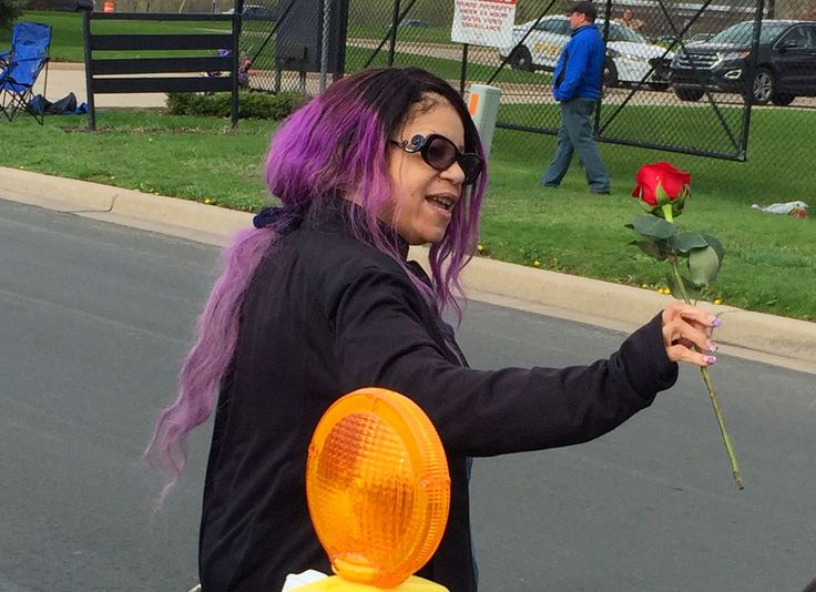 MINNEAPOLIS (AP) — Prince's sister believes the superstar musician didn't have a will and asked a Minnesota court on Tuesday to appoint a trust company to temporarily oversee his multimillion-dollar estate.