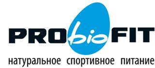 Пастеризованный яичный белок - PROBIOFIT