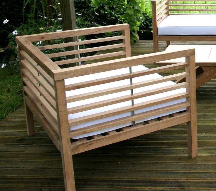 Garden Furniture Handmade 14 best makers garden seating images on pinterest | garden benches
