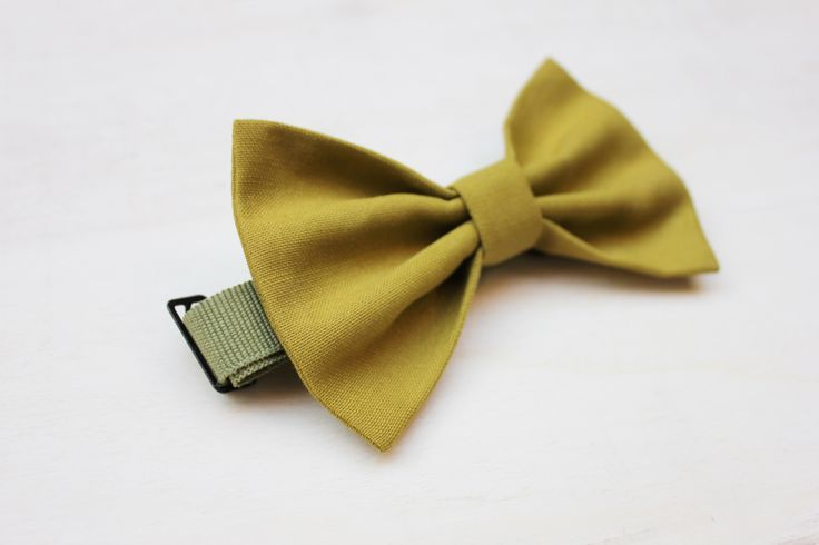 https://www.etsy.com/it/listing/177590692/papillon-verde-oliva-prelegato-cucito-a?ref=related-2
