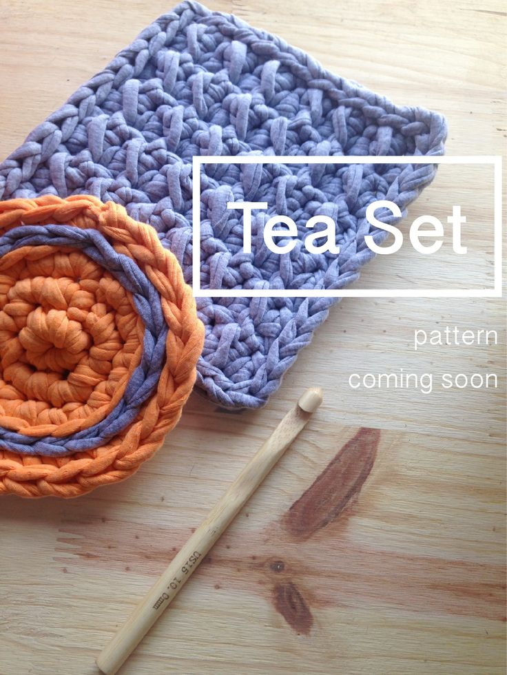 1000 images about tarn patterns on pinterest. Black Bedroom Furniture Sets. Home Design Ideas