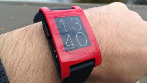 Pebble watch app store finally opens up to Android - http://mobilephoneadvise.com/pebble-watch-app-store-finally-opens-up-to-android