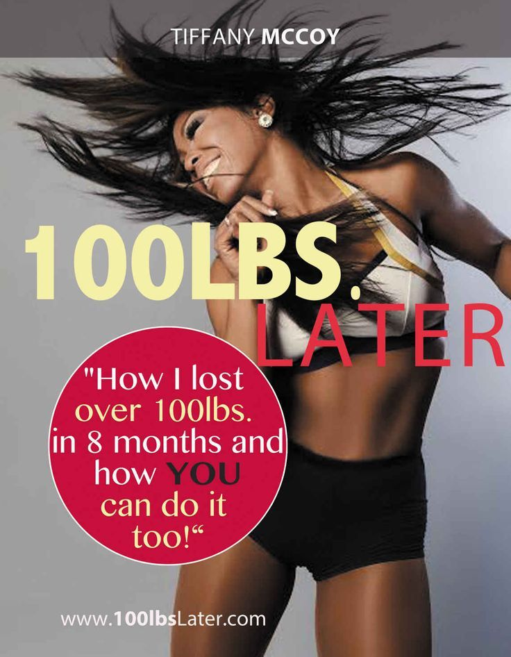 Do any supplements work for weight loss photo 10