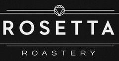 Check out our post about Rosetta Roastery - the Single Origin specialists!