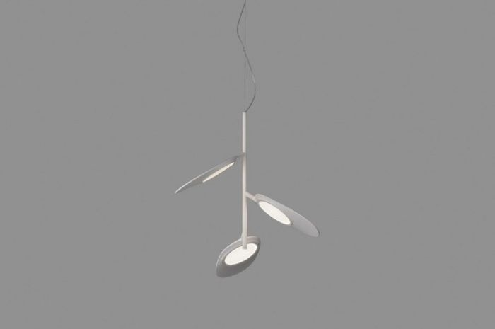 B.lux – A_FOREST S #lamp #lighting #design