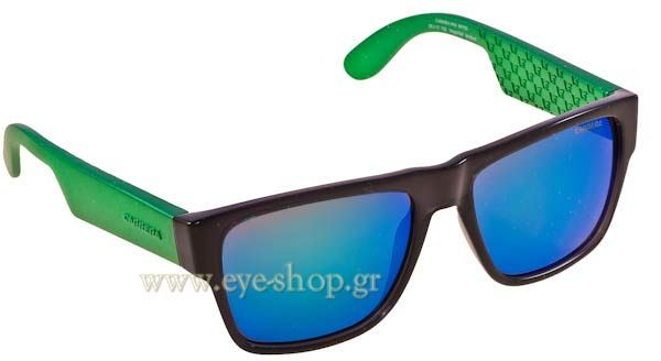 Γυαλιά Ηλίου  Carrera CARRERA 5002 B4YZ9 Τιμή: 97,00