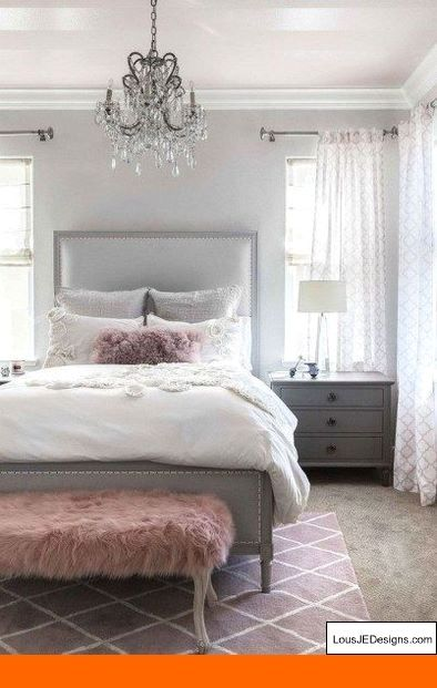 bedroom wall graphic design and 9 x 9 bedroom design smallbedrooms rh pinterest com 9 x 9 bathroom 9 x 9 bedroom layout